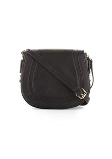 French Connection Liza Large Crossbody Bag
