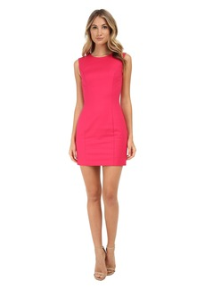 French Connection Super Stretch Dress 71DLO
