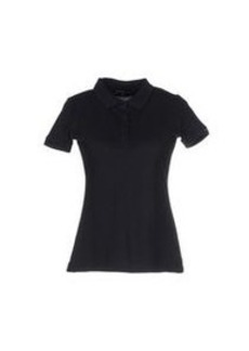 GIANFRANCO FERRE' BEACHWEAR - Polo shirt