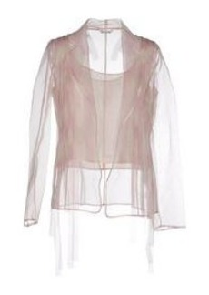 GIANFRANCO FERRE' STUDIO - Blouse
