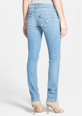 Hudson Jeans 'Collin' Skinny Jeans (Soul Search)