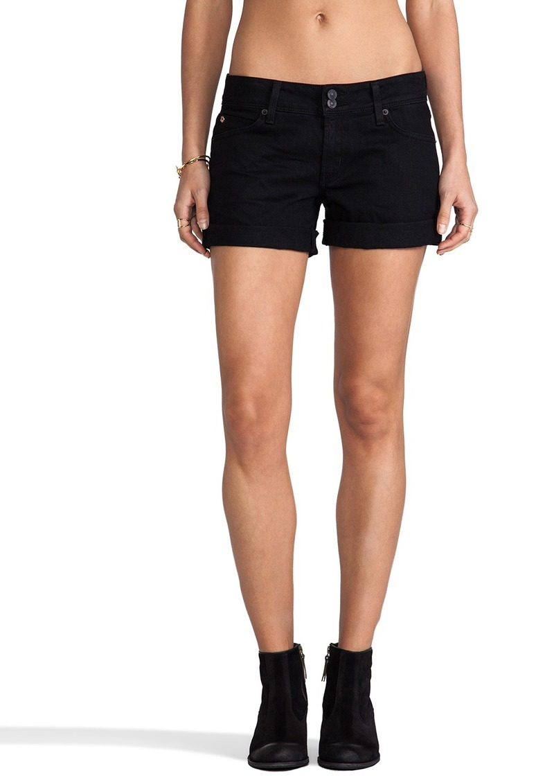 Hudson Jeans Croxley Short