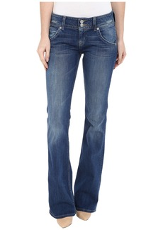 Hudson Signature Bootcut in Supervixen