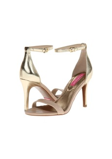 Isaac Mizrahi New York Popular