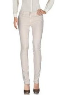 J BRAND - Casual pants