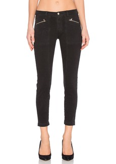 J Brand Genisis Mid Rise Utility Pant