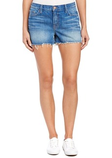 J Brand J Brand Libra Cut-Off Short