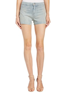 J Brand J Brand Mila Love Cat Tailored S...