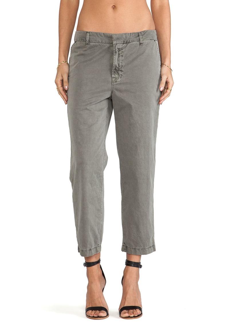 J Brand Parker Trouser