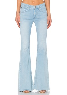 James Jeans Bella Flare
