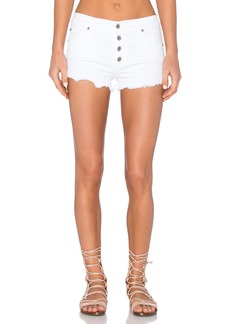 James Jeans Cutie Pie Short