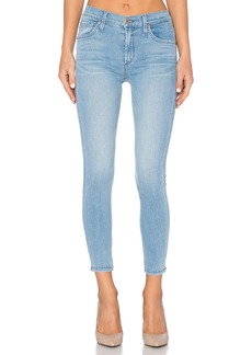 James Jeans James Twiggy Ankle 5 Pocket Legging