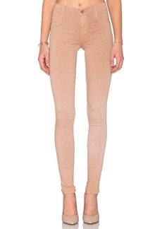 James Jeans James Twiggy Ultra Flex Legging