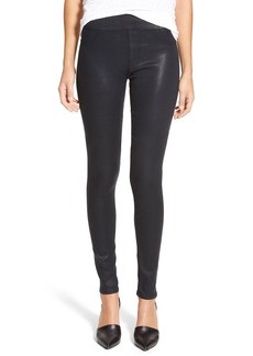 James Jeans Leggings (Midnight Glossed)