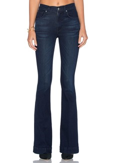 James Jeans Shayebel Classic Flare