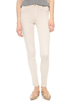 James Jeans Ultra Flex Twiggy Jeans