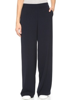 James Jeans Wide Leg Trousers