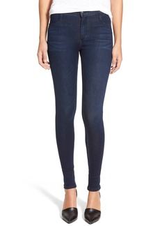 James Jeans 'Yoga' Denim Leggings