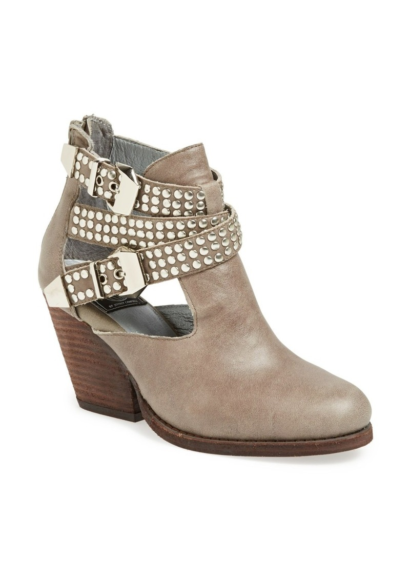 jeffrey campbell jeffrey campbell 39 watson 39 boot shoes shop it to me. Black Bedroom Furniture Sets. Home Design Ideas