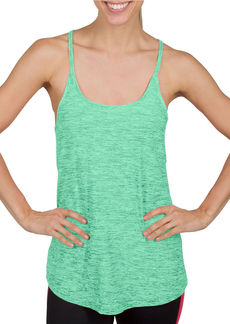 JOCKEY Illusion Sports Tank Top