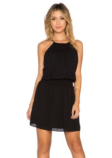 Joie Nahal Halter Dress