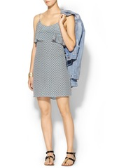 Joie Parthena Dress