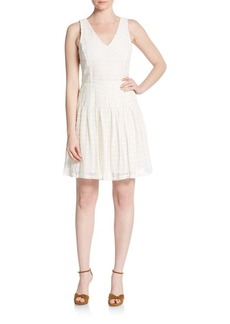 Joie Pruitt Dress
