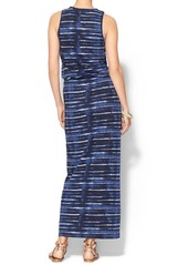 Soft Joie Dimzni Dress