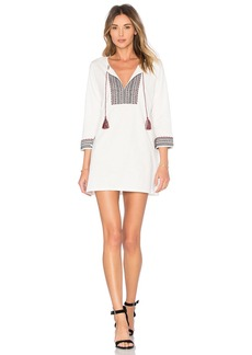 Soft Joie Rane Mini Dress