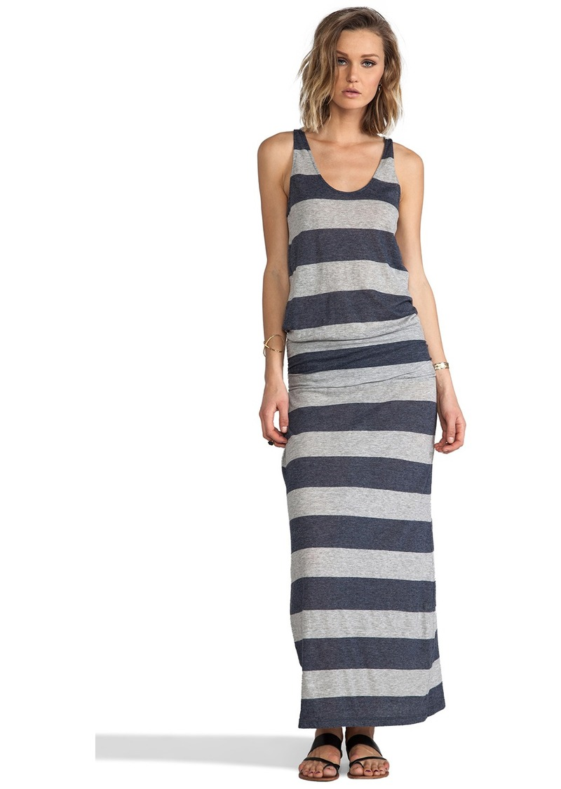 Soft Joie Wilcox Stripe Dress