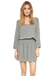 Soft Joie Zandi Star Dress