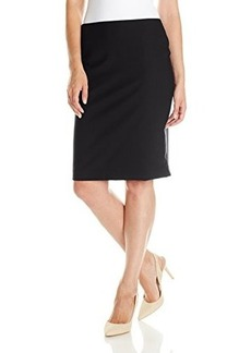 Jones New York Women's Pencil Skirt