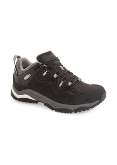 Keen 'Aphlex' Waterproof Hiking Boot (Women)