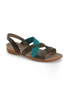 Keen 'Dauntless' Strappy Sport Sandal (Women)