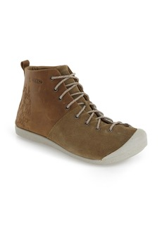 Keen 'East Side' Chukka Boot (Women)