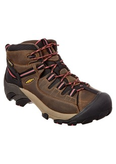 KEEN KEEN Women's Targhee II Waterpro...