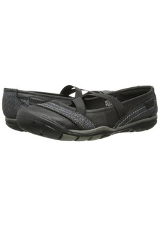 Keen Rivington CNX Criss-Cross