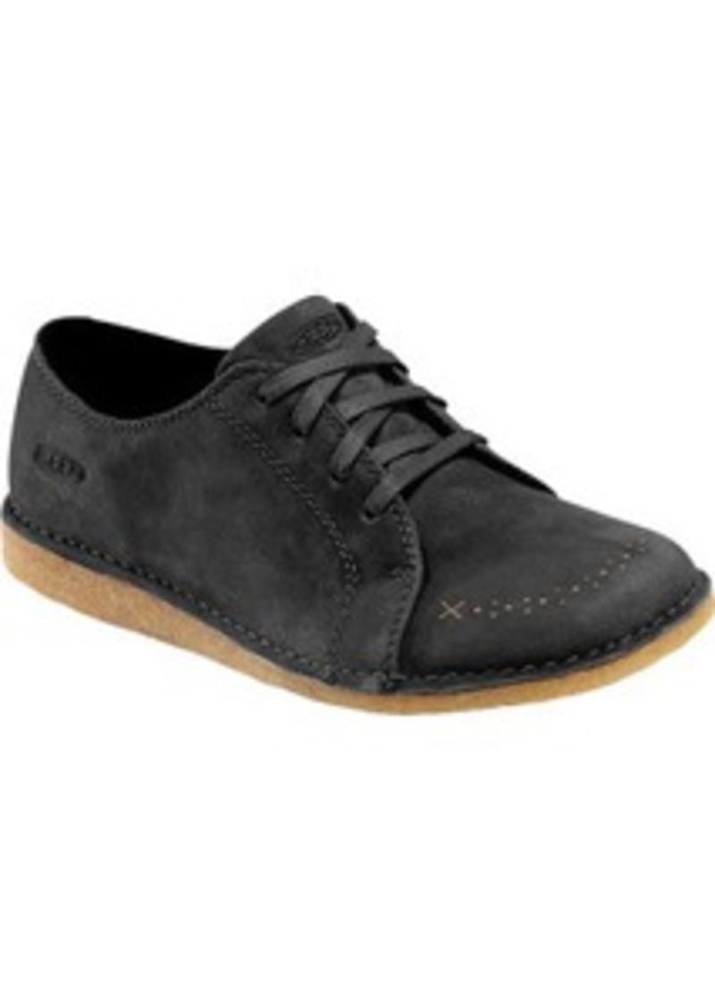 KEEN Sierra Lace Shoe - Women's