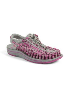 Keen 'Uneek' Water Sneaker (Women)