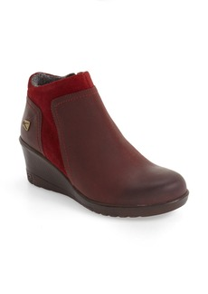 Keen Wedge Bootie (Women)