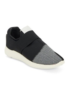 Kenneth Cole Bryce Slip-On Sneakers