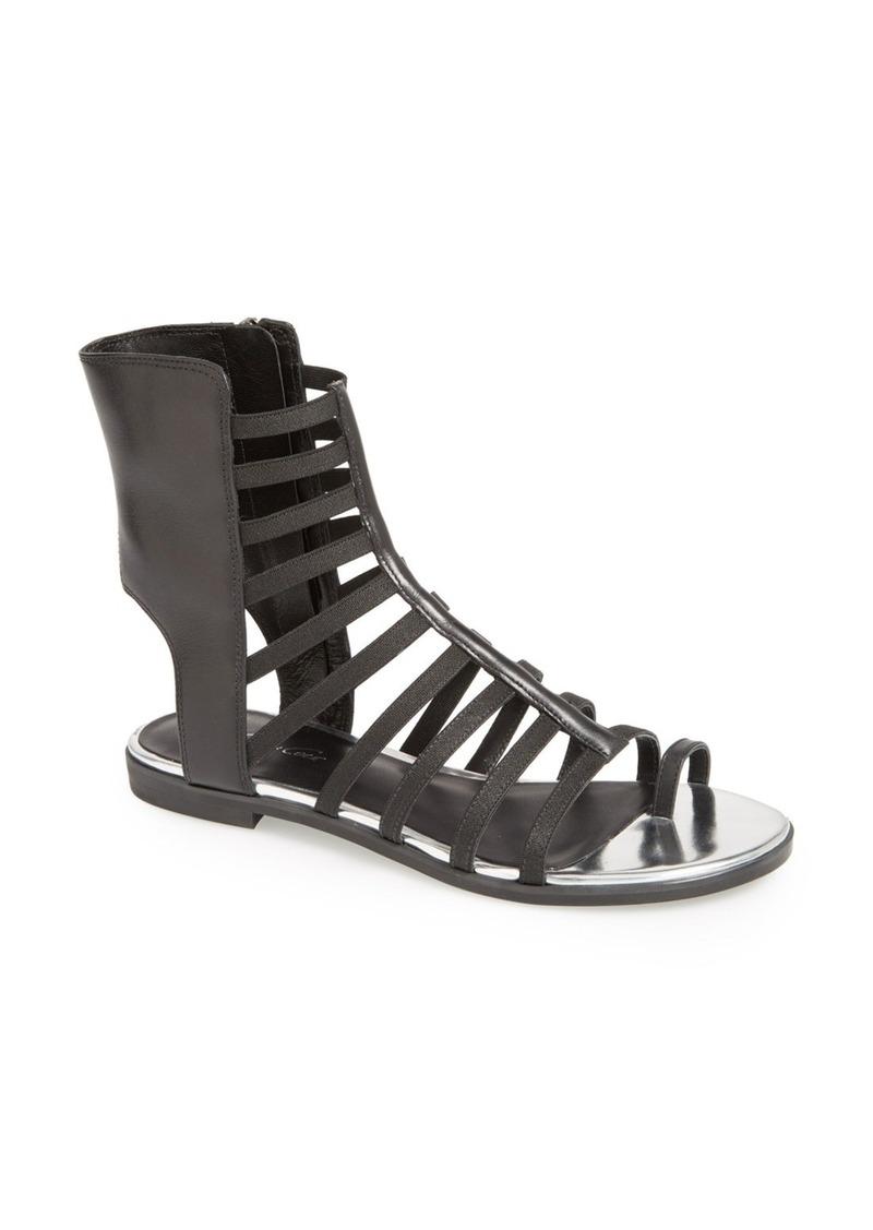 Kenneth Cole 'Doone 2' Sandal