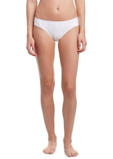 Kenneth Cole Kenneth Cole Deco Bottom