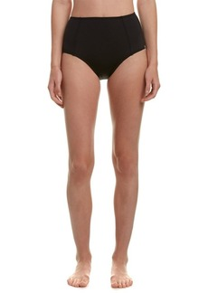 Kenneth Cole Kenneth Cole New York High-Waist...