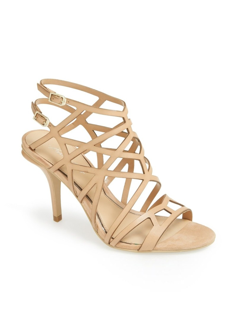 Kenneth Cole New York Cage Sandal