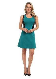 Kenneth Cole New York Harlowe Dress