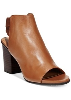 Kenneth Cole Reaction Frida Fly Dress Sandals Women's Shoes
