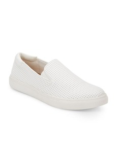 Kenneth Cole REACTION Salt King Slip-On Sneakers