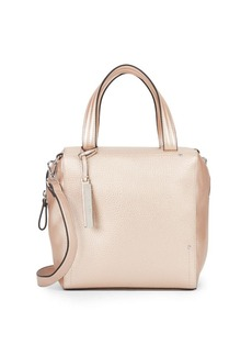 Kenneth Cole REACTION Tulip Satchel