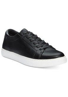 Kenneth Cole Kam On Sale